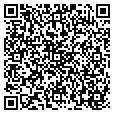 QR code with Companions Inc contacts