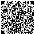 QR code with Pristine Ventures contacts