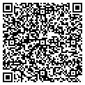 QR code with Channel Dive Center contacts