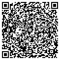QR code with Chugiak Baptist Church contacts