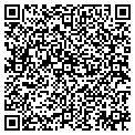 QR code with Valley Residential Fence contacts