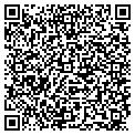 QR code with Arctic Chiropractic South Anchorage contacts
