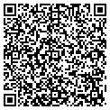 QR code with Glacier Bear Lodge contacts