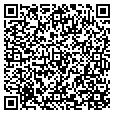 QR code with Wally Services contacts