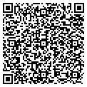 QR code with Shaw Construction Inc contacts