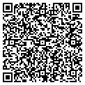 QR code with Our Best Friends contacts