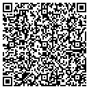 QR code with Silent Run Driftboat Guide Service contacts