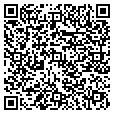 QR code with Seaview Condo contacts