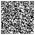 QR code with Heads Up Beauty Salon contacts