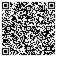 QR code with Popkorn Factory contacts