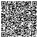 QR code with Willow Creek Historical Scty contacts