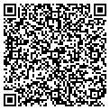 QR code with Skookum Rock Quarry contacts