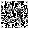QR code with Cross-N-Rock Ministries contacts