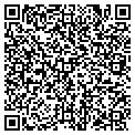 QR code with O'Neill Properties contacts