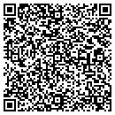 QR code with Public Lands Information Center contacts