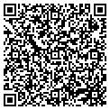 QR code with Reach Infant Learning Program contacts