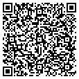 QR code with Bluhm Services contacts