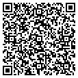 QR code with Dove Tail contacts
