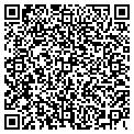 QR code with Conrad Contracting contacts