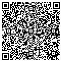 QR code with Trailside Discovery Camp contacts