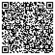 QR code with Dockside Diner contacts