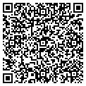 QR code with Northern Hearing Service Inc contacts