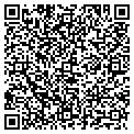 QR code with Cook Inlet Keeper contacts