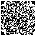 QR code with De-Mar Construction contacts