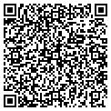 QR code with Palmer Taxidermy contacts