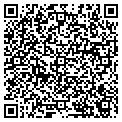 QR code with Electronic Adventures contacts