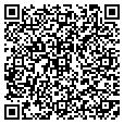 QR code with Hole Look contacts