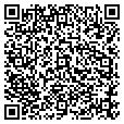 QR code with Melvin D Veit CPA contacts