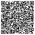 QR code with Alfaro's Classic Catering contacts