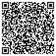 QR code with Signs Plus contacts
