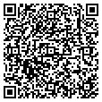 QR code with KIMO contacts