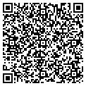 QR code with P & H Construction contacts