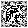 QR code with Babbling Book contacts
