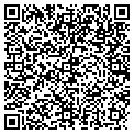 QR code with Star Distributors contacts