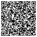 QR code with R & P Appliance & Repair contacts