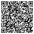 QR code with Jimco Crane Inc contacts
