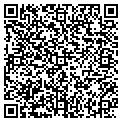 QR code with Hedge Construction contacts