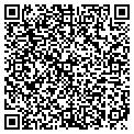 QR code with Bay Welding Service contacts