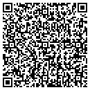 QR code with Digital Computer Solutions Inc contacts