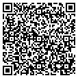 QR code with Makin Memories contacts