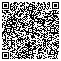 QR code with Qwik Cup Espresso contacts