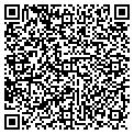 QR code with Keith Mc Granahan DDS contacts