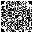 QR code with Chena Realty contacts