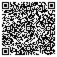 QR code with Analytica Alaska contacts