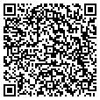 QR code with Edward M Maurice contacts