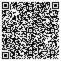 QR code with Howard Luke Alternative High contacts